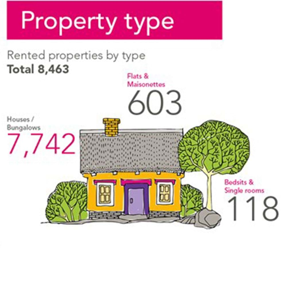 Property type JPG